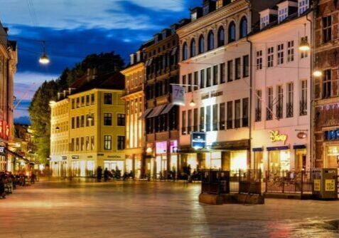 Shopping_Street_Stroget_at_Night_Copenhagen_Denmark_Background-1426 (5)
